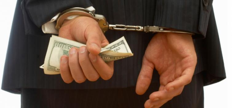 La gran estafa: nuevo querellante y prórroga de la prisión preventiva para dos imputados