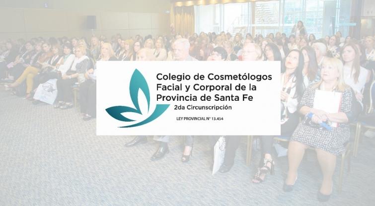 Grave denuncia al Colegio de Cosmetólogos Faciales y Corporales de Rosario por irregularidades en el proceso electoral e institucional.