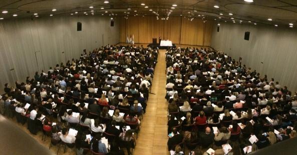 fb2cac9a75e El Dr. Gustavo Nadalini cerrará la Jornada de actualización gratuita del  Nuevo Código que organiza el Colegio de Abogados de Rosario
