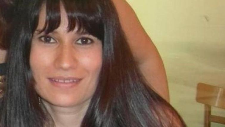 Hoy imputan a los cinco policías implicados en el caso Paris