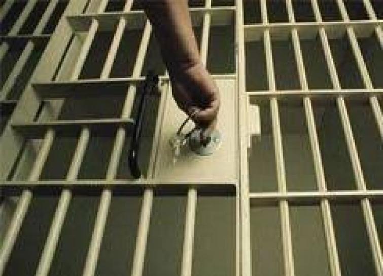 Imputaron e impusieron la prisión preventiva a ocho presos investigados por integrar una banda que realizaba estafas telefónicas desde una cárcel de Córdoba