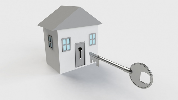Inquilinos, contratos de alquiler, inmobiliarias en Rosario: un debate a resolver