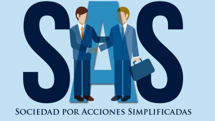 Inscriben la primera Sociedad por Acciones Simplificadas (SAS) de Santa Fe que no tramitó ante la Inspección General de Personas Jurídicas (IGPJ)