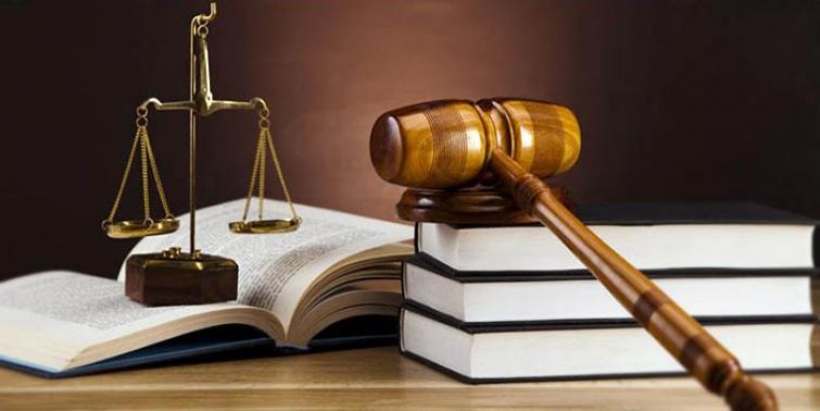 Inscripción al Consultorio Jurídico del Colegio de Abogados