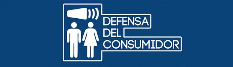 Intimaron y multaron a la firma Fravega para que dé solución a clientes estafados con electrodomésticos