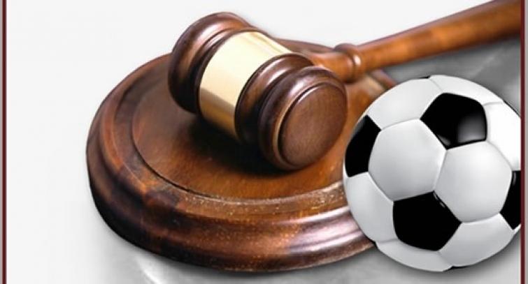 Jornadas de actualización en Derecho Deportivo