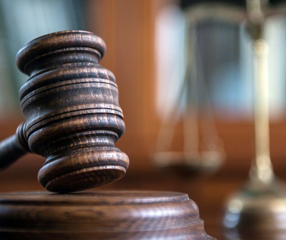 Jueces de todo el país invitan a la ciudadanía a interpelarlos: cómo participar