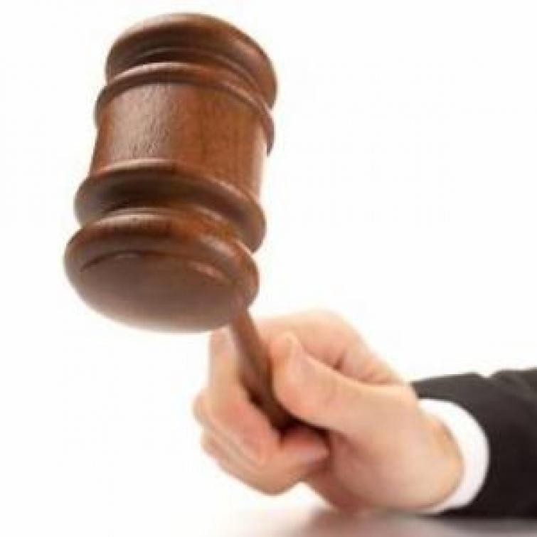 El Juez Fernando Strasser admitió un pedido de la Anses para absorber todas las causas colectivas a iniciarse contra la ley de reforma previsional