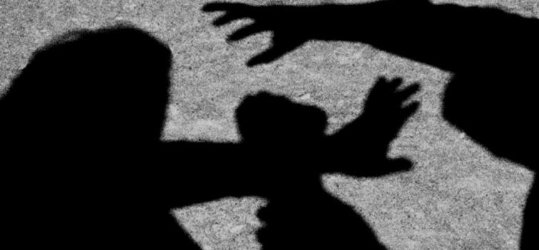 Juicio en Vera por el femicidio de Rosalía Jara