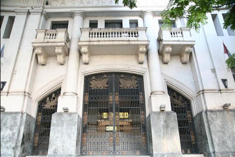 Juicios abreviados: la Corte vuelve a fijar condiciones
