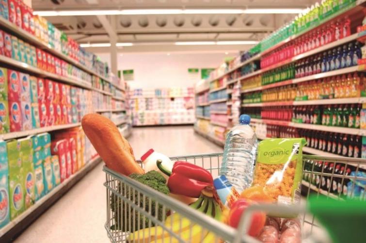 La Justicia ahora habilitó al primer supermercado local a abrir los días domingo