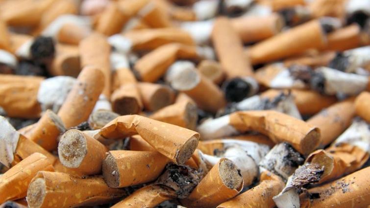 La Justicia ordenó a tabacaleras indemnizar a la familia de un fumador fallecido por cáncer de pulmón