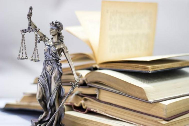 Lanzan una recopilación de jurisprudencia sobre femicidio y legítima defensa en casos de violencia de género
