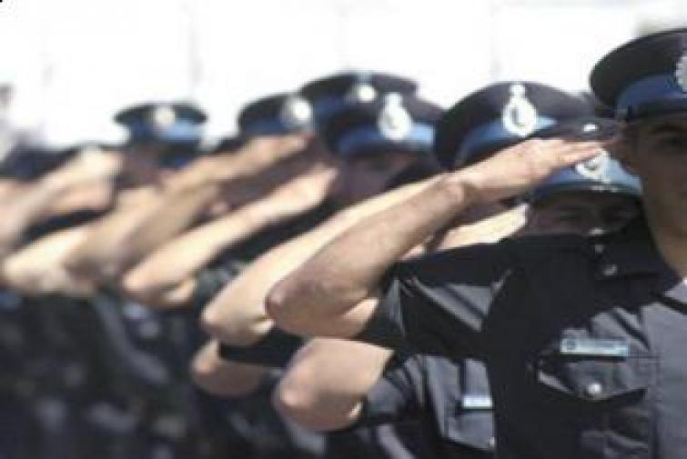 Las causas de corrupción policial paralizadas