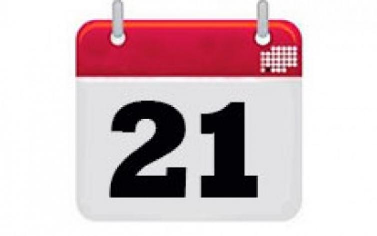 Las elecciones de la Caja de Seguridad Social se realizaran el martes 21 de Junio