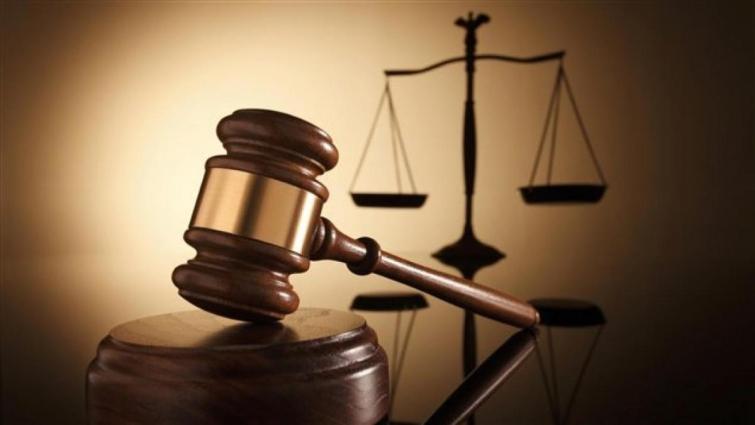 Latam le hizo ir en auto a Ezeiza, no le quiso pagar el gasto y la Justicia condenó a la empresa: $ 80.000 + $ 50.000)
