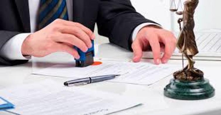 Letrada multada por infracción al Código de Ética del CPACF, demandó a la institución