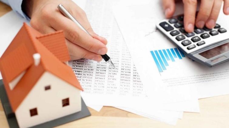 Ley de alquileres: inmobiliarias la rechazan y reclaman incentivos para propietarios