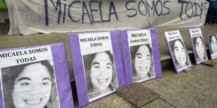 Ley Micaela: el MPF aprobó el programa de capacitación obligatoria en temáticas de género y violencia contra las mujeres