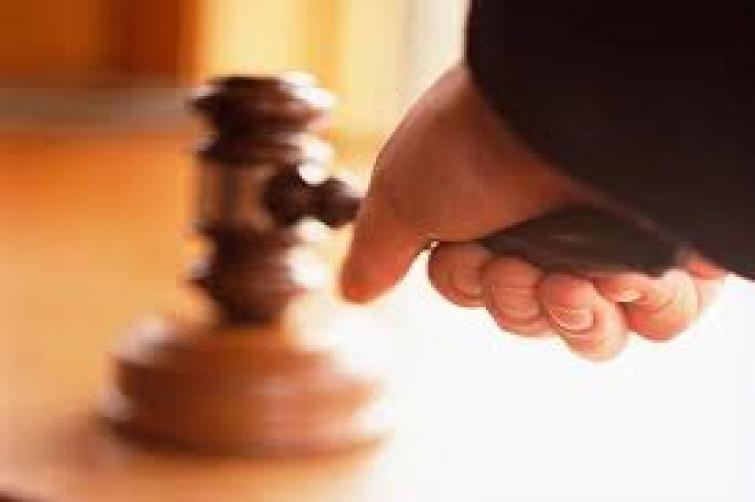 Ley Penal más benigna: la Justicia anula una clausura impuesta por la AFIP