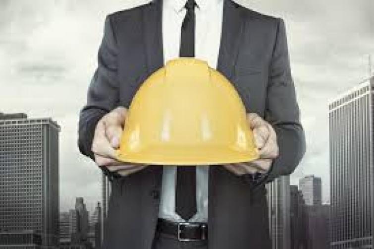 Ley de Riesgos de Trabajo: cantidad de juicios bajó 44%