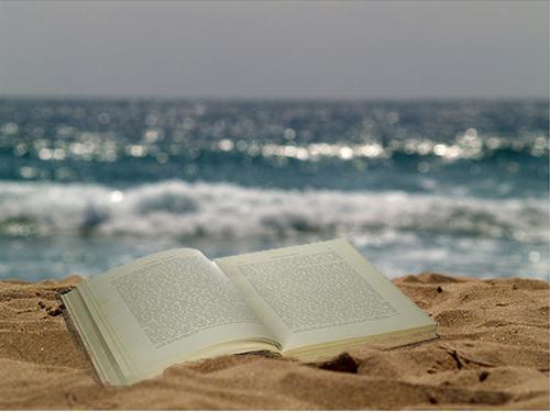 10 libros para relajarse un poco en esta feria 2014 abogadosrosario com la gu a jur dica de - Libros para relajarse ...