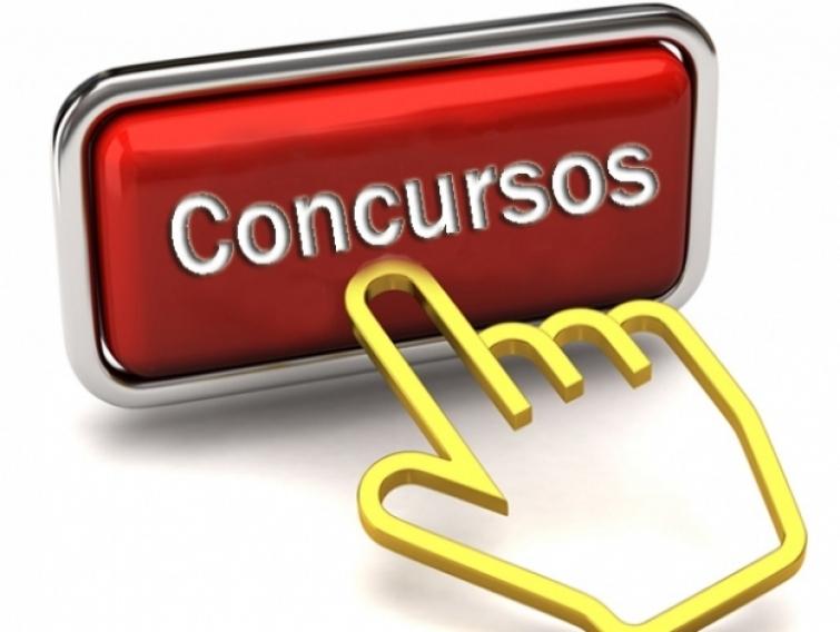 Llamado a Concurso para 1 cargo de Secretario de Cámara Laboral de Rosario
