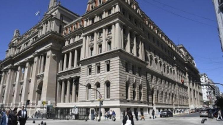 Los jueces pedirán la inconstitucionalidad de la reforma previsional
