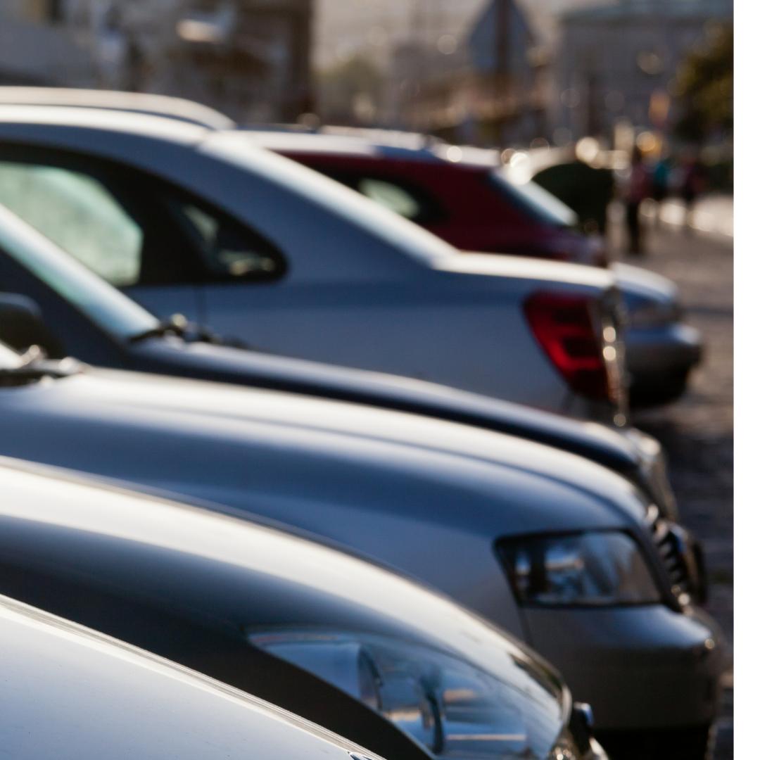 Los próximos aumentos de los planes de ahorro para automotores no podrán superar la inflación y se reduce el 50% el valor de la cuota