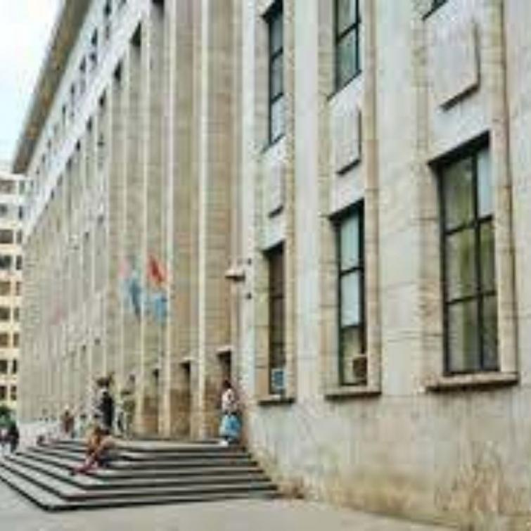 Los Tribunales provinciales de Rosario atenderán de 8 a 13