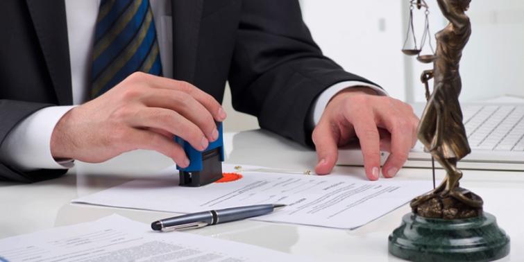 Mendoza: una nueva ley pone en claro los aranceles de los abogados