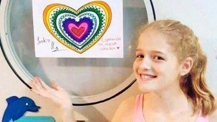 """Modificación del régimen de donación de órganos: el Congreso aprobó la """"ley Justina"""""""