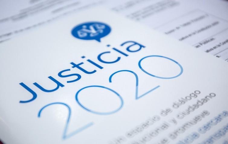 La nueva Justicia, más cerca de los reclamos de los argentinos