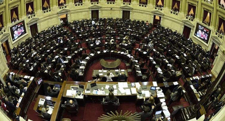 Nueva ley de alquiler, mercado de capitales, compre argentino, Defensa de la Competencia: el Gobierno va por todo en el Congreso