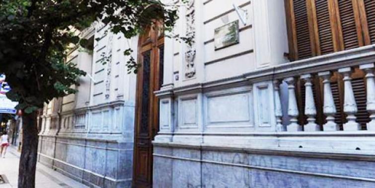 Nueva presentación judicial contra arzobispados