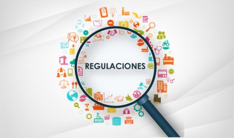 Nuevas regulaciones para el ejercicio de la abogacía en Mendoza. Se vendrá en otras provincias??