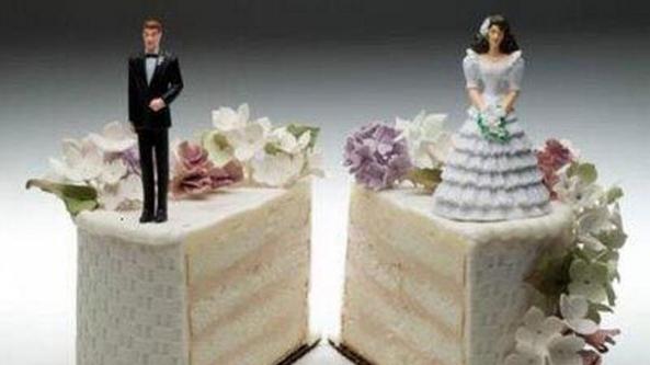 Nuevo Código: un divorcio que se consumó en solo 24 horas