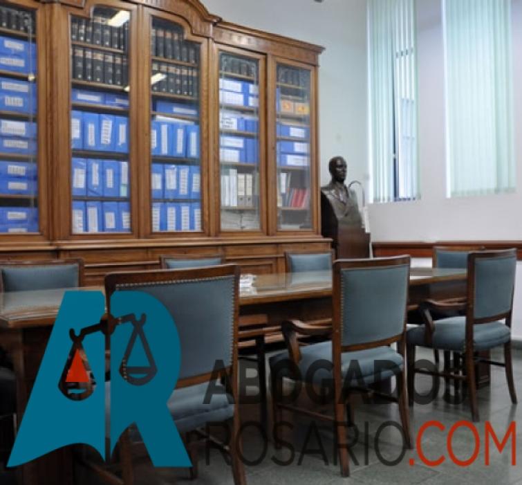Nuevo reglamento del Tribunal de Ética del Colegio de Abogados