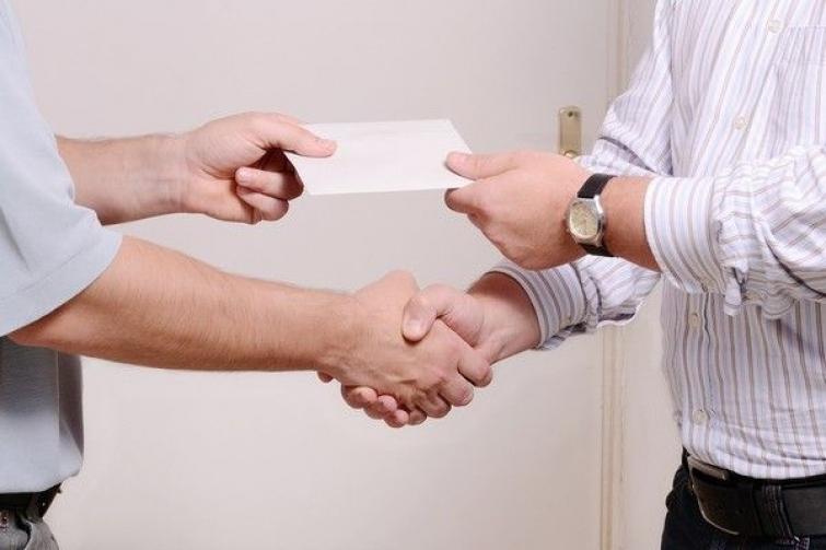 ¿Cómo se calcula la indemnización por despido de acuerdo al nuevo proyecto de reforma laboral?