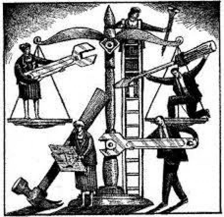 Otro palo de la Corte a la Justicia Laboral