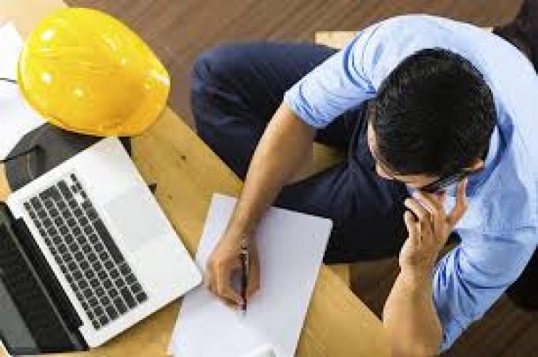 """Para empleadores: ¿Cómo funcionan las """"cláusulas gatillo"""" en la negociación de los acuerdos colectivos?"""