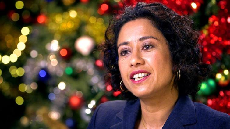 Periodista de BBC gana demanda por discriminación: por el mismo trabajo su colega ganaba US$ 3300 más