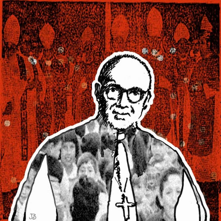 Postulan la nulidad de la sentencia que determinó que la muerte del obispo Ponce de León fue por un accidente automovilístico