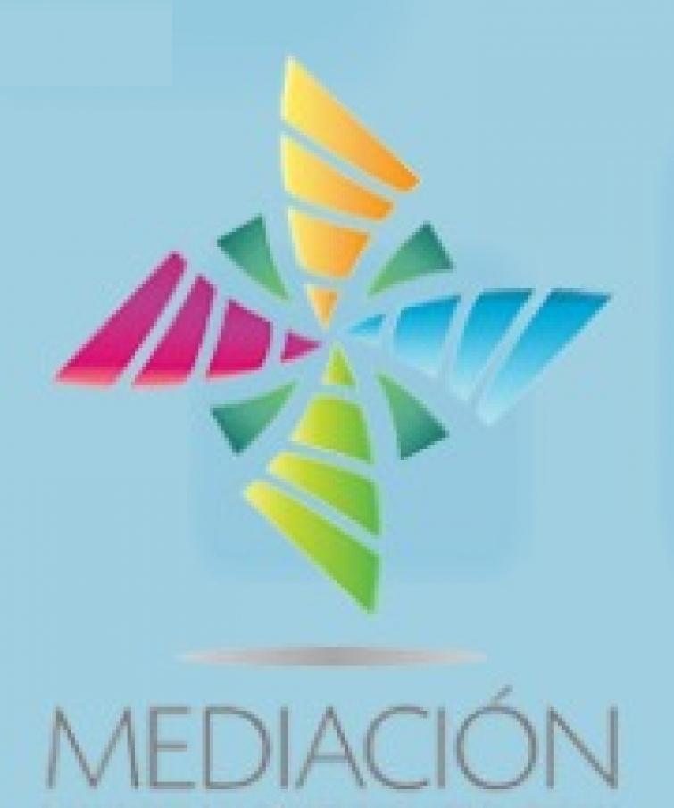 """Primeras Jornadas de Enlace para Mediadores: """"Intervenciones que transforman"""""""