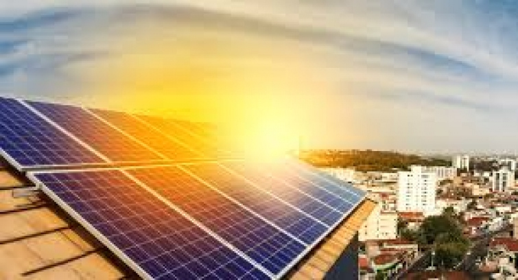 La privación de la luz solar causante de responsabilidad por daños?