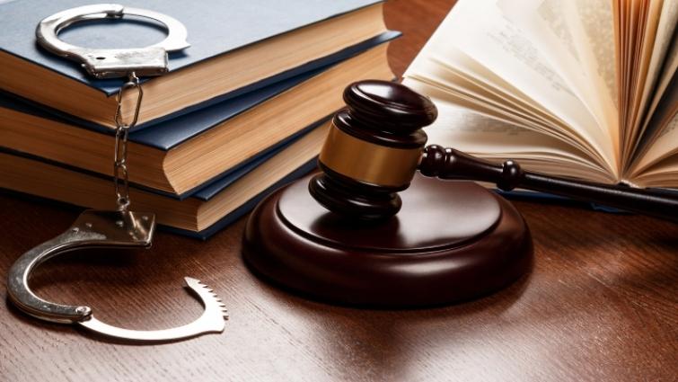 Se promulgó la ley de responsabilidad penal empresaria
