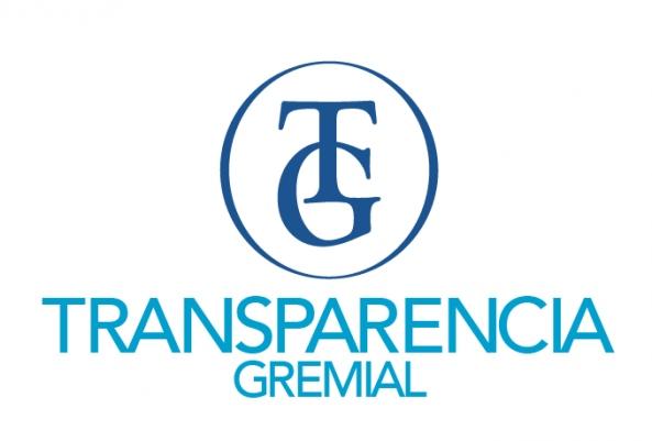 Propuestas para el Colegio de Abogados. El Dr. Gustavo Isaack y la Lista Trasparencia Gremial presentaron sus propuestas.