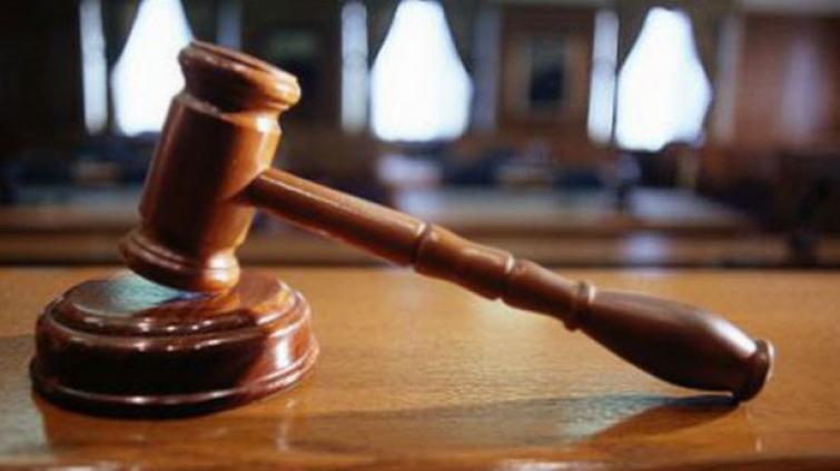 Se prorrogo el período de transición en la implementación del Nuevo Sistema de Justicia Penal de la Provincia de Santa Fe