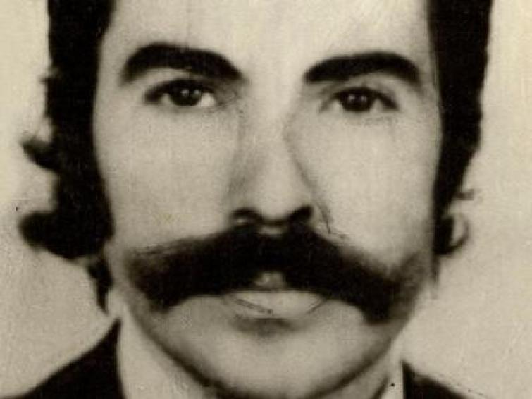 La Provincia sera querellante en la causa del abogado César Tabares desaparecido en Rosario en 1977