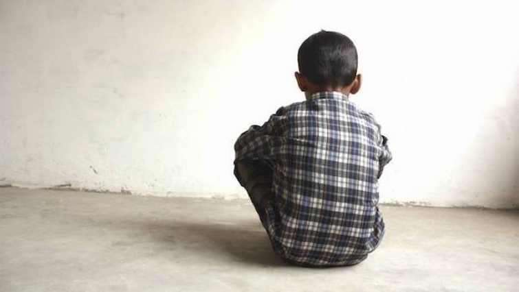 Proyecto de Régimen Penal Juvenil: el Poder Ejecutivo próximo a presentarlo